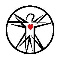 reishi-duchovni-srdce