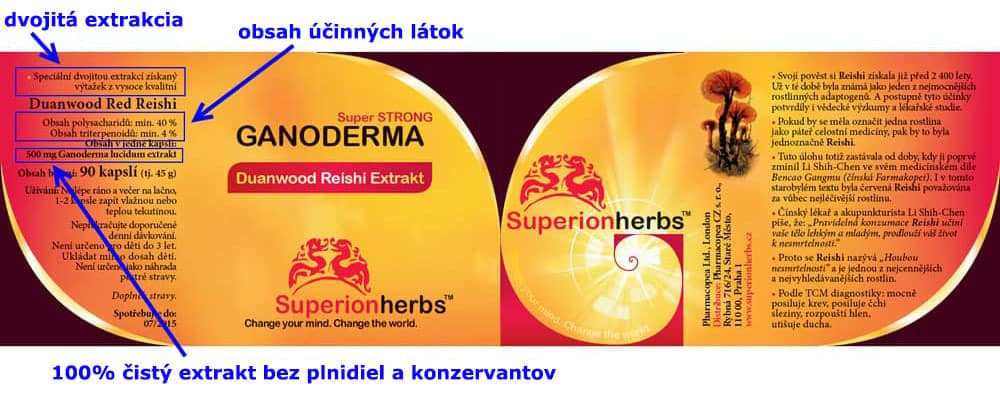superion-reishi